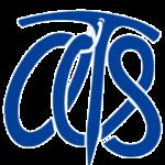 Alpain_logo